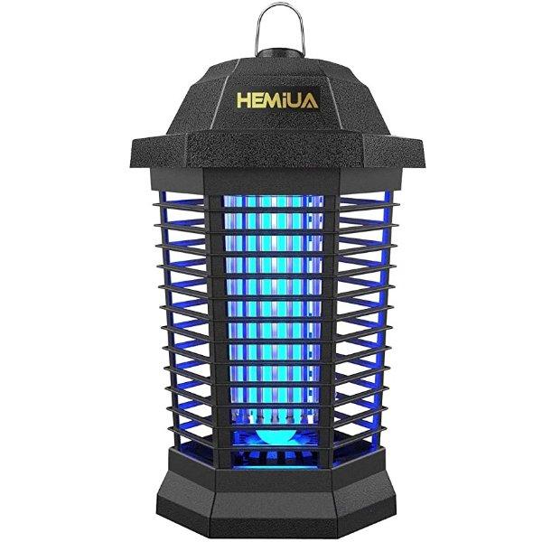 紫外线灭蚊灭虫灯