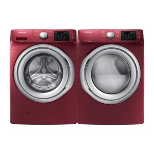 Today Only: $599 Free ShippingSamsung Stackable Laundry Pair on Sale @ Lowe's