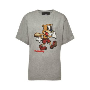 Marc Jacobs新款T恤