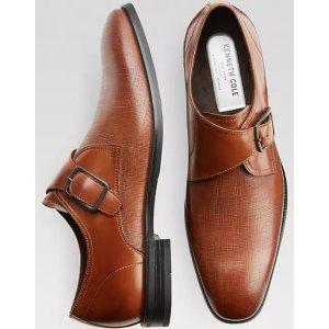Men's Shoes Sale @Men's Wearhouse 30