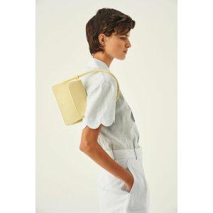 orotonArden 小号单肩手提包