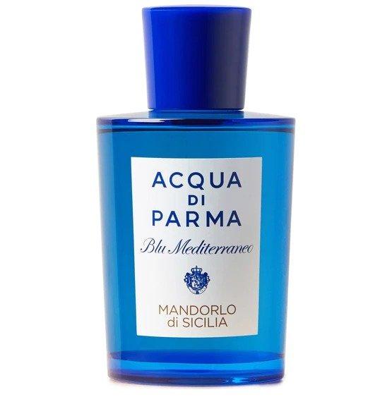香水 150 ml