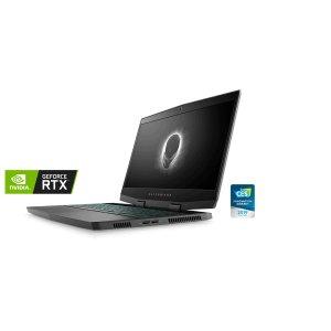Dell32GB,2070MQAlienware m15