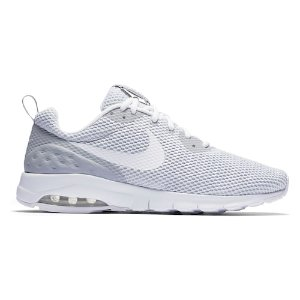 bb96abbc8e Nike Shoes @ Kohl's Up to 60% Off - Dealmoon