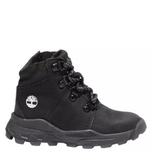 Timberland| Toddler Brooklyn Hiker Boots