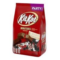 KitKat 迷你多种口味,派对装
