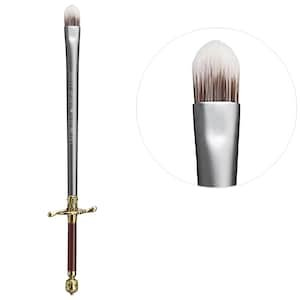 Needle Eyeshadow Brush - Game Of Thrones Collection - Urban Decay | Sephora