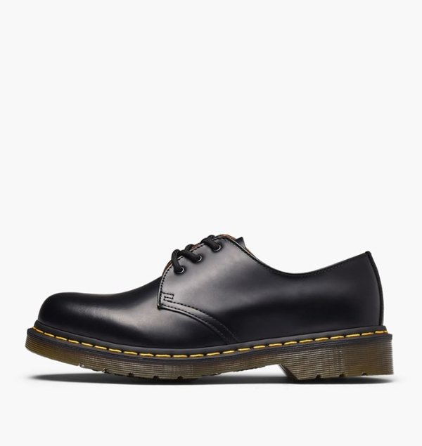 Dr Martens 1461 3孔马丁鞋