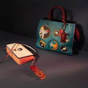 时尚度假8折起 福利带你温暖一下北美海岛众多 犹如各有特色的品牌包包 选你心爱一款吧