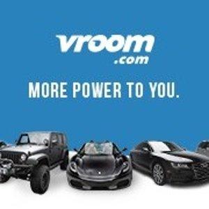 低于市场价8%, $2.9万极光开回家网购汽车新选择 Vroom大型线上汽车交易平台