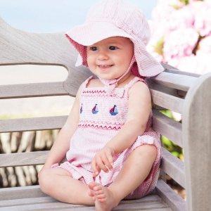 f3709cbcd3584 JoJo Maman Bébé Coupons & Promo Codes - Up to 85% Off Maternity ...
