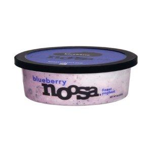 Noosa Blueberry, 8 oz - Walmart.com