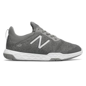 $28.99New Balance Fresh Foam Men Shoes on Sale