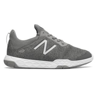 $28.99(原价$74.99)New Balance Fresh Foam 男子运动鞋