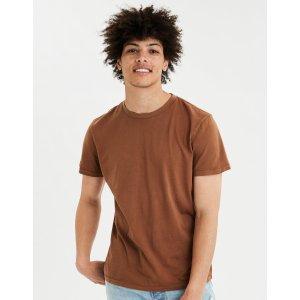 AEOAE Super Soft Lightweight T-Shirt