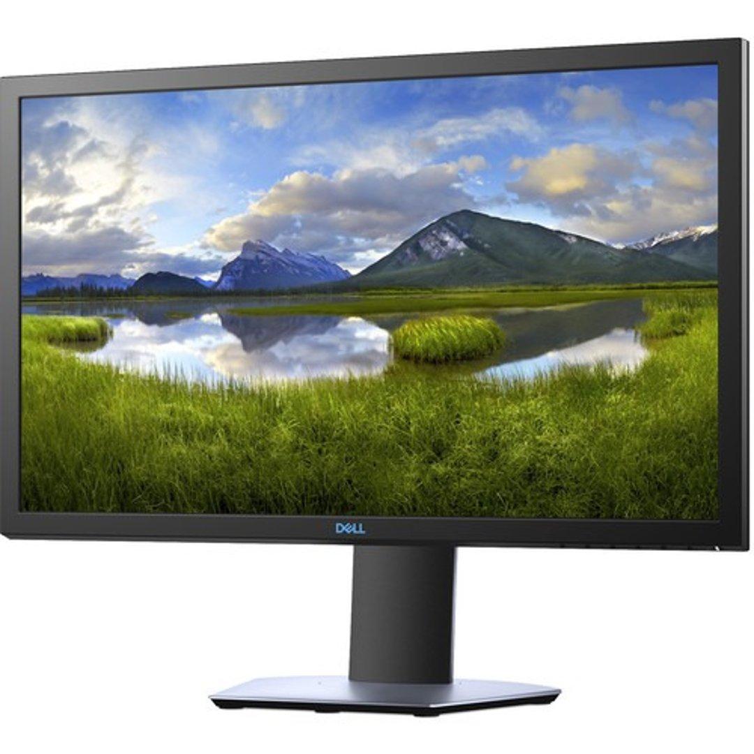 Dell S2419HGF 24