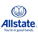 How Much Could You Save? Alllstate Insurance Protections to Meet Your Need