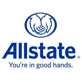 住房租房+汽车保险 一起买更省钱Allstate 保险公司 细心保护您的财产