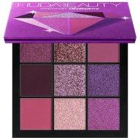 Huda Beauty Amethyst 紫色眼影盘