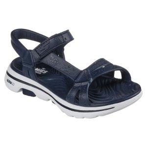 SkechersGOwalk 5 凉鞋