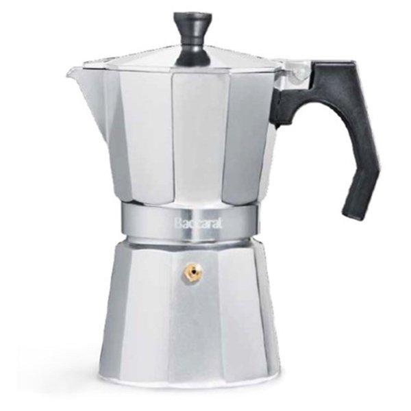 意式咖啡壶 6杯装