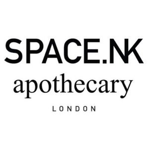 Up to 50% OffSale @ SpaceNK