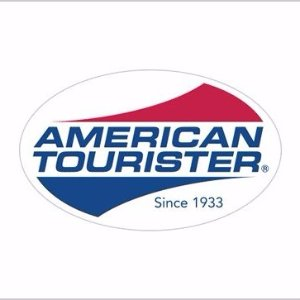 Extra 40% Offluggages @ American Tourister