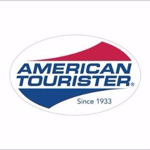 额外6折American Tourister官网 精选行李箱热卖