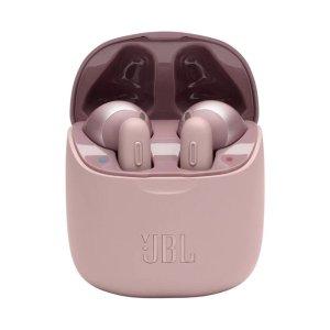 JBLTUNE 220TWS 蓝牙耳机