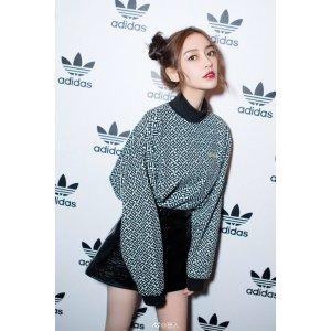 AdidasAOP Sweater