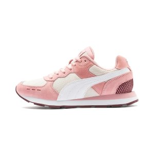 Under $25PUMA Kids Shoes Sale