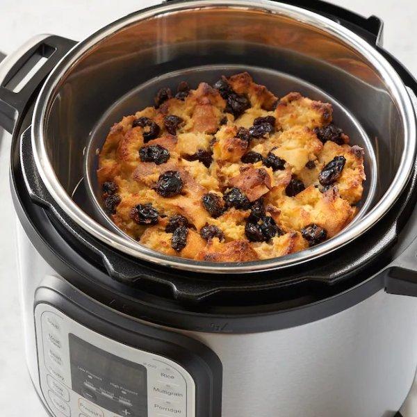 7寸烤盘,高压锅可用