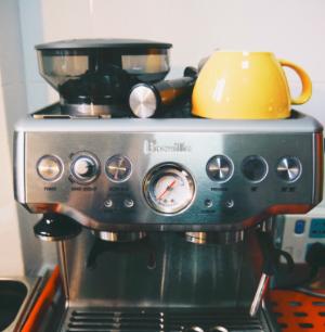 8折  Dyson家族全,咖啡机仅需$103最后一天:eBay 精选家电、电子产品热卖