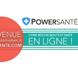 超低定价+首单立减€5Powersanté 法国药妆热卖 收菲洛嘉、贝德玛、雅漾等