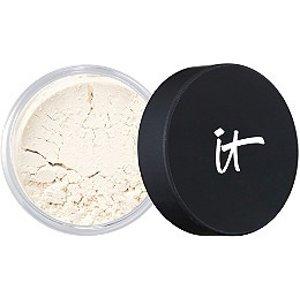 it COSMETICSBye Bye Pores Silk HD Anti-Aging Micro-Powder