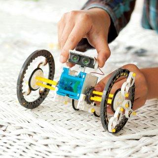 满$60包邮Fat Brain Toys 全场玩具热卖 手脑并用益智玩具