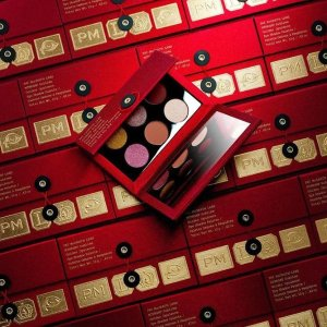 Up to 30% OffPat Mcgrath Labs Selected Beauty Sale