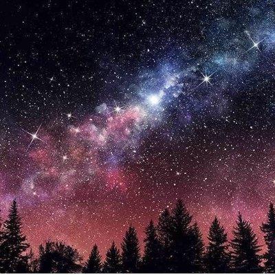 £9命名一颗星夜空中有一颗星是你的名字 宇宙中的独特礼物