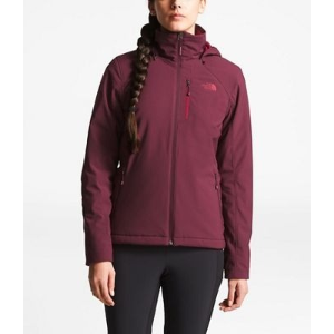 Extra 20% OffMoosejaw The North Face Outerwear Clearance