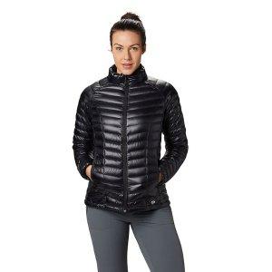 Mountain HardwearWomen's Ghost Whisperer™ Down Jacket
