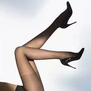 低至2折 WOLFORD蕾丝丝袜£5平价丝袜大搜罗  WOLFORD、Calzedonia都有 满眼都是顶级丝袜品牌