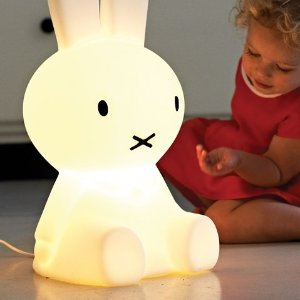 满额最高减$20Mr Maria米菲兔子灯特卖 温暖的陪伴让宝宝美梦香甜甜