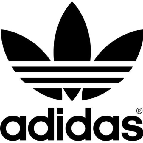 Hot Itemsadidas Products Recommendation