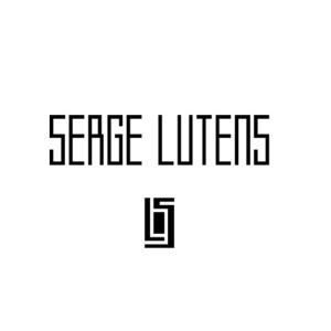 直降7.5折 $89收粉底液史低价:Serge Lutens芦丹氏 贵妇彩妆 零差评粉霜色号全
