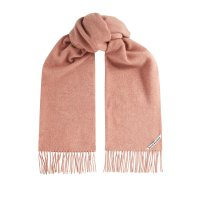 Acne Studios 羊毛围巾