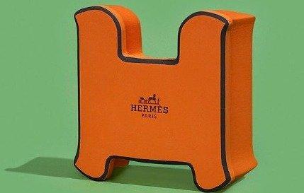 Hermes官网 PetitH盲盒Hermes官网 PetitH盲盒