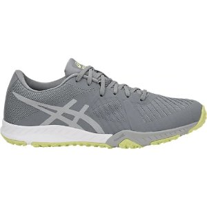 AsicsWeldon X运动鞋