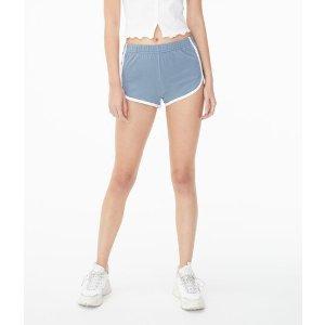AeropostaleRetro Shorts