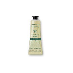 Crabtree & EvelynSummer Hill Ultra-Moisturising Hand Therapy