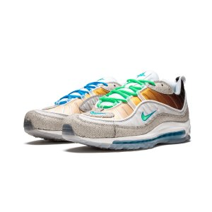 9907537bd87 Sneaker On Sale   Stadium Goods New Arrival - Dealmoon